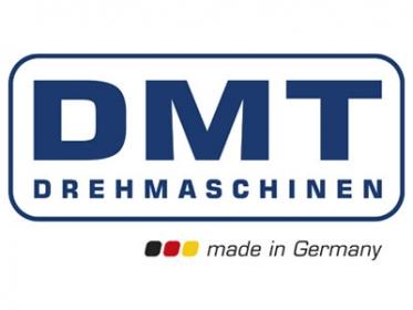 DMT-Drehmaschinen GmbH & Co.KG