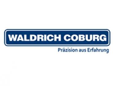 Waldrich Coburg