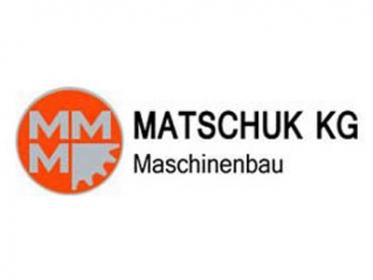 Matschuk KG